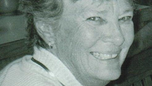Doris Roberta (Bertie) Bacheller, devoted wife, mother and friend, passed away peacefully at the age of 77 on June 14, 2014.