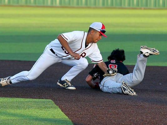 FCA baseball 1.JPG