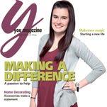 Wisconsin Rapids YOU Magazine