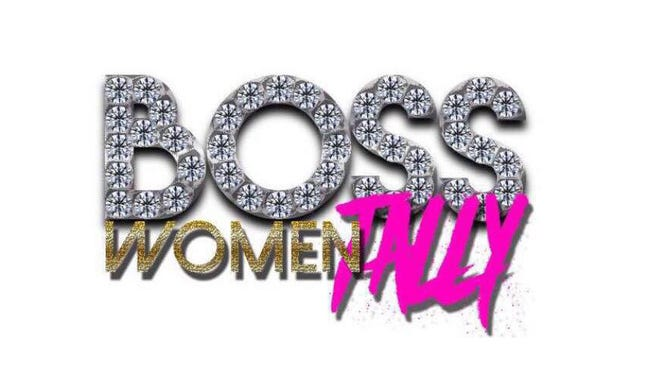 Boss Women Tally is a networking mixer geared toward minority entrepreneurs. The third annual event takes place March 24 and 25.