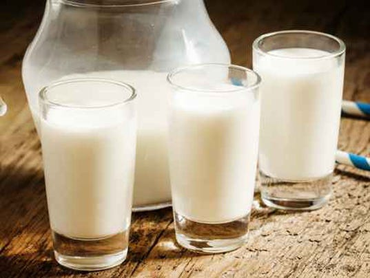 AP-File-photo-MILK.jpg