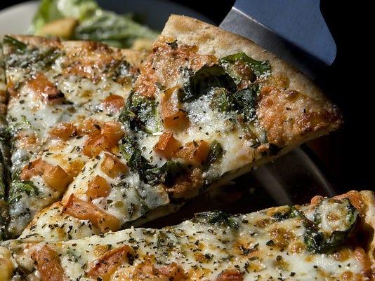 PizzaShot.jpg