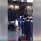 Family: Why wasn't Holmdel student with wheelchair allowed onstage at graduation?
