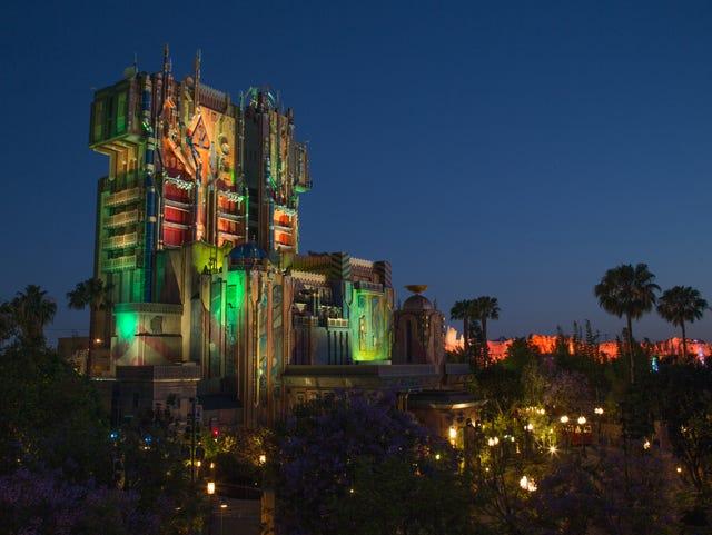 Is Disneyland's MaxPass worth the price?