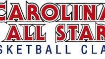 Carolinas All-Star Basketball Classic.