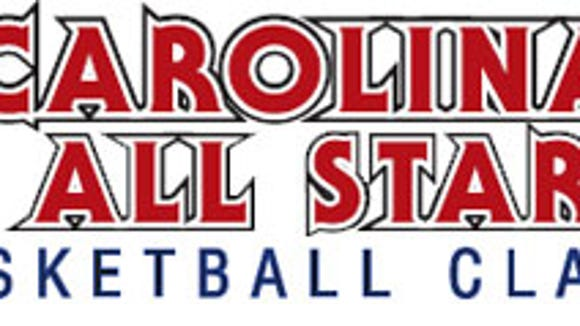 Carolinas All-Star Basketball Classic.