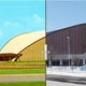 Sioux Falls #TBT: Arena, Convention Center