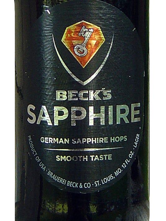Beer Man Beck's Sapphire.jpg