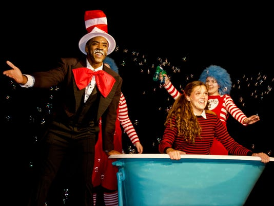 636337228584540293-Seussical-at-Civic.jpg