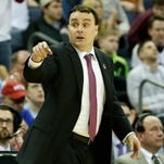 'No doubt' Archie Miller will make in-state recruiting a priority