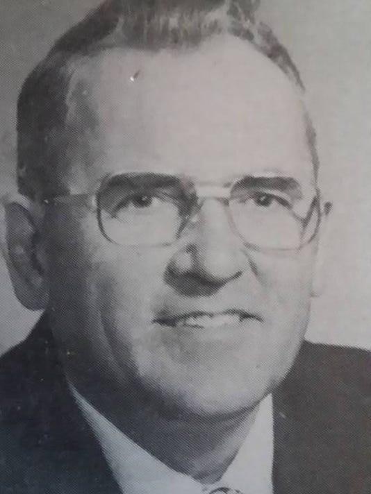 Robert Steinke