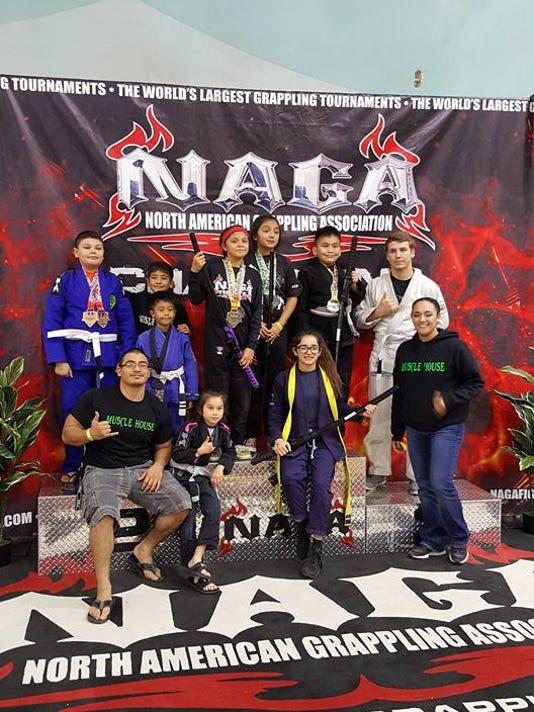 Good-Sports-NAGA.jpg