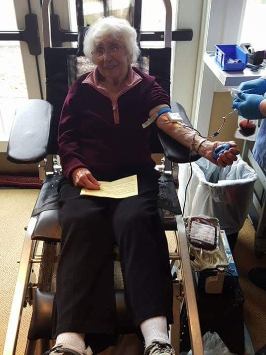 636372012213141519-89-Year-Old-Hero-to-Make-100th-Blood-Donation-Marie-Walter.jpg