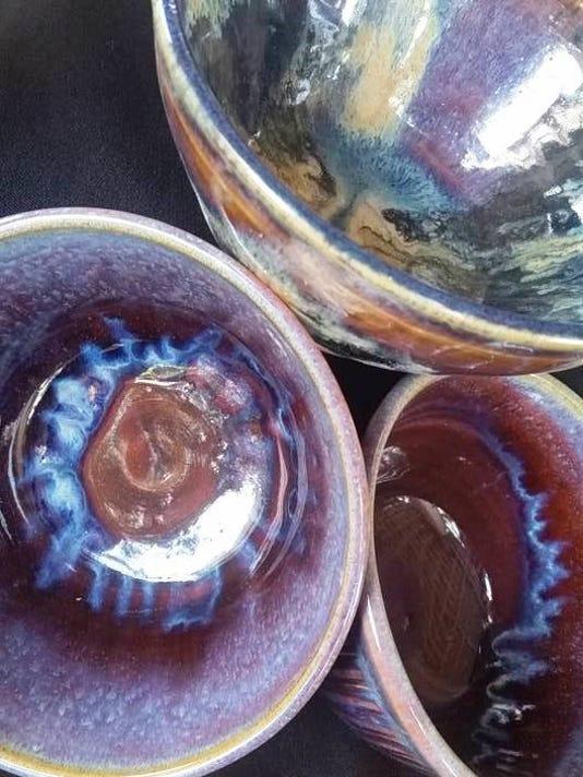 636451964934953163-bowl-of-t.jpg