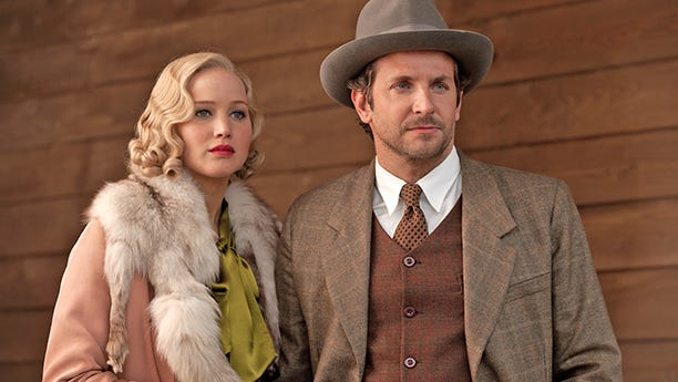 The film is set in 1920s Waynesville.