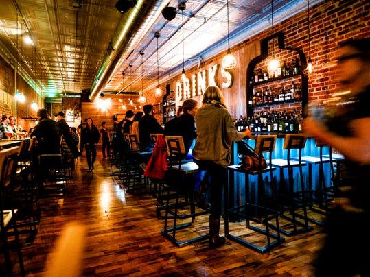 local fort collins steakhouse restaurants