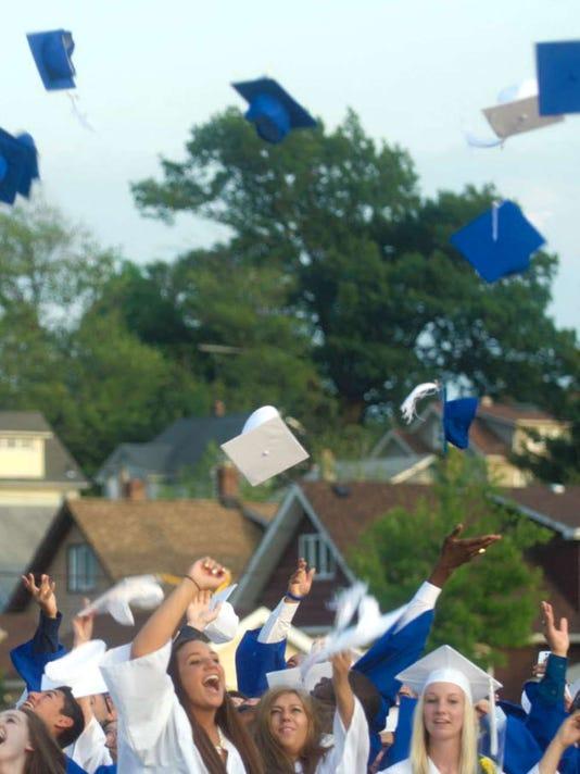 021816-sb-graduation.jpg