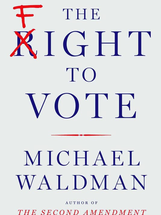051916-mt-thefighttovote.jpg