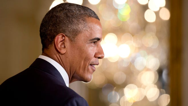 Obama administration officials are scheduled to meet with NCAA executives and college athletics directors this week.