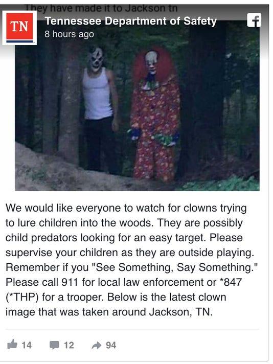 636104319034540917-Clowns-1.jpg