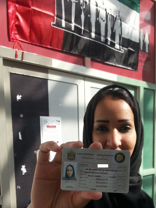 636351112986358892-2012-12-18-the-day-I-got-my-Emarati-driver-license.jpg