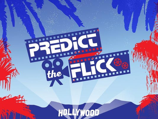 1802001-Predict-the-Flick-1200x628