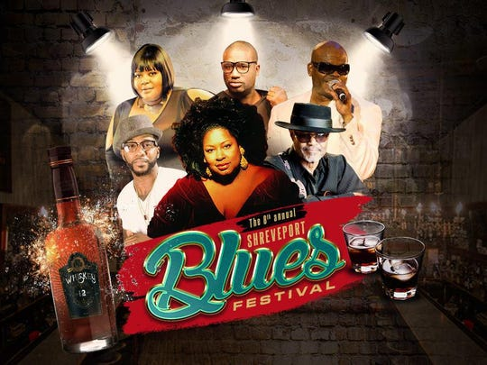 event-bluesfestival