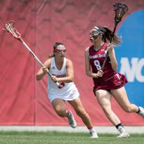 June 12: Five FIT lacrosse players named All-Americans