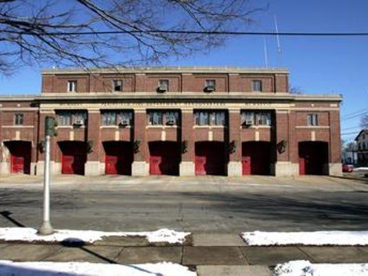 Plainfield fire house.jpg