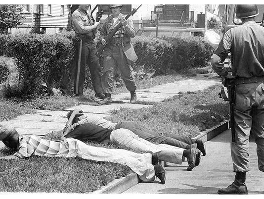 Plainfield riots original (3)