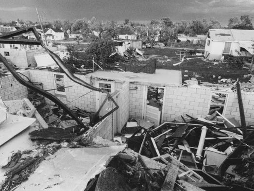 tornado history in southern indiana Indiana: geographical and historical treatment of indiana, including maps and a survey of its people, economy, and government indiana is historically part of the.