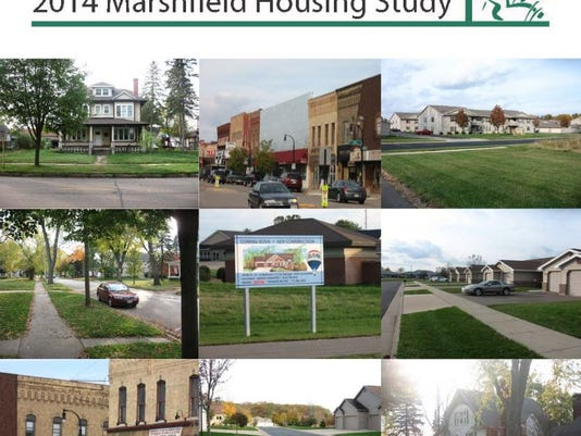 HousingStudy.JPG