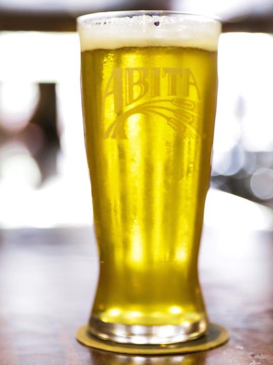 breweries 9316.jpg