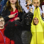 Photos: Urbandale vs. Ankeny