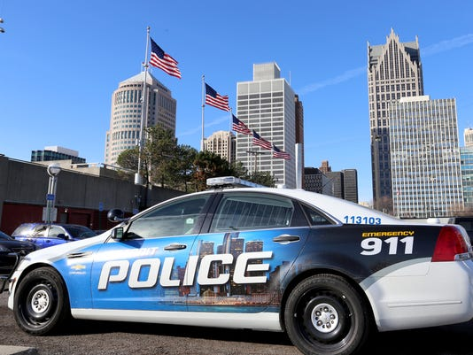 636301181095554556-IMG-Detroit-PoliceCar-11-1-.JPG