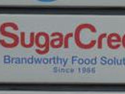 635756004907734967-Sugar-creek-sign
