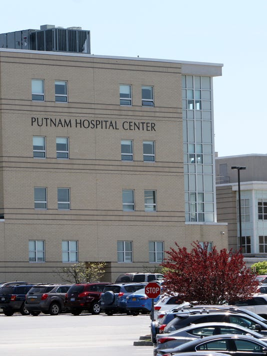 PUTNAM HOSPITAL