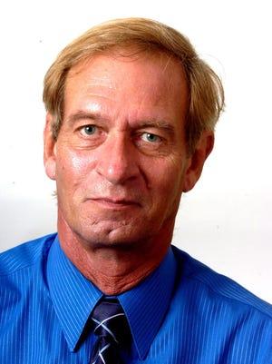 Michael Goforth