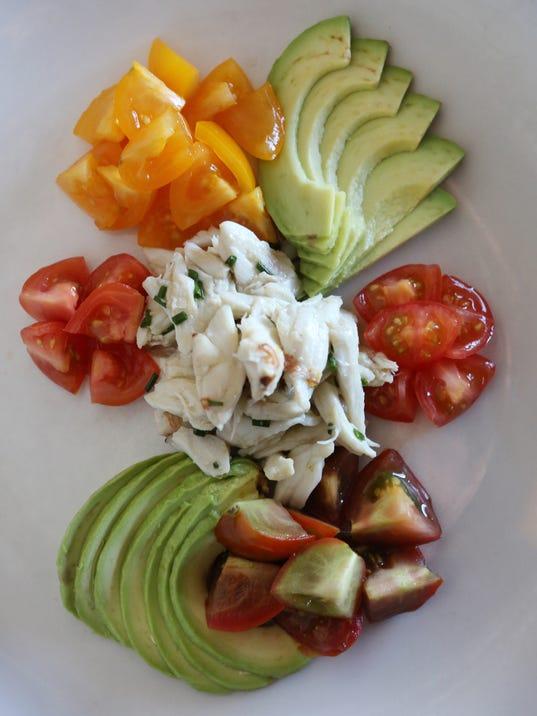 636446381552845291-crab-salad.jpg