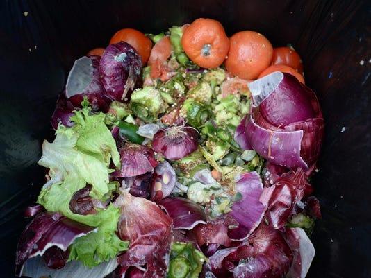 636005481542700972-Atlas-Organics.jpg