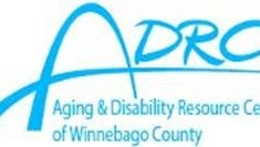 Aging & Disability Resource Center of Winnebago County.