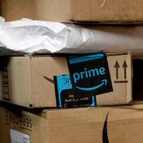 Lost in the Amazon.com, the online retailer we hate to love