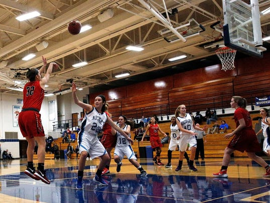 Nicolet-Wauwatosa East girls basketball-1
