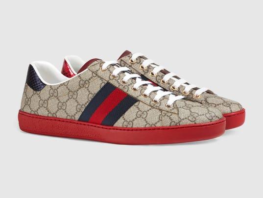 636415982784207667-Gucci-Ace-Sneaker-Men.jpg