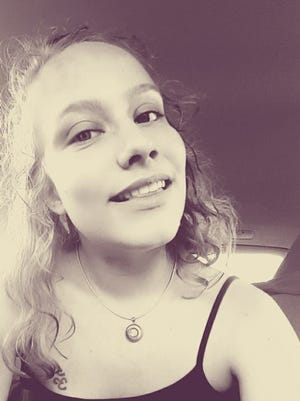 Daisy Lynn Landry disappeared from Lafayette in May 2017.