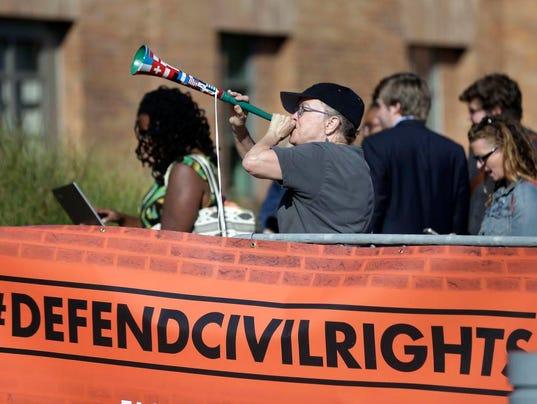 636404737351826279-UNC-Center-for-Civil-Rights.jpg