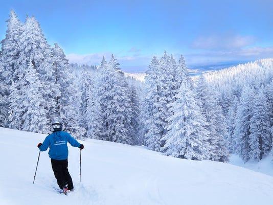 -Ski-Apache.jpg