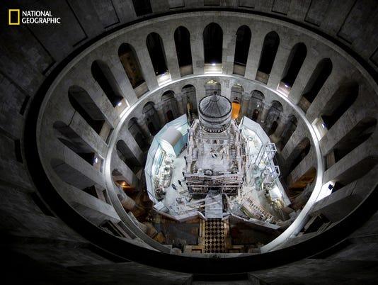 636131544318808257-NG-News-Christ-tomb-001.jpg