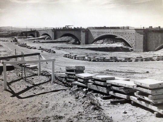 Havasu Bridge 6.jpg