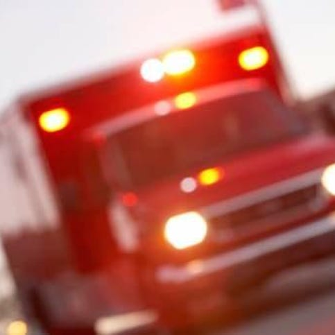 Name released for man killed in two-vehicle crash in Town of Pittsfield